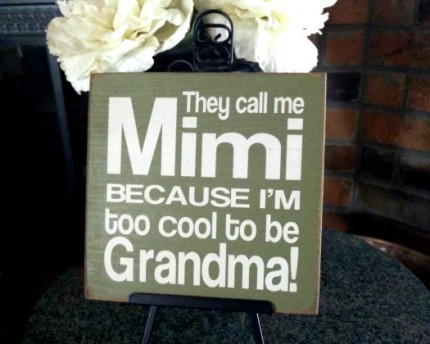grandmother-grandma-mimi-sign-thoughtful-gift
