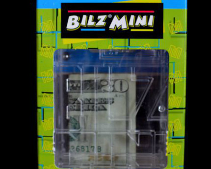 money-puzzle-creative-cash-gift-fun
