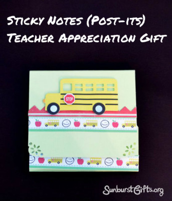 sticky-notes-post-its-teacher-appreciation-gift