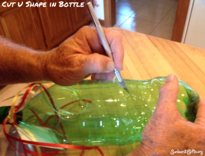 2-liter-bottle-preparation-thoughtful-gift-idea