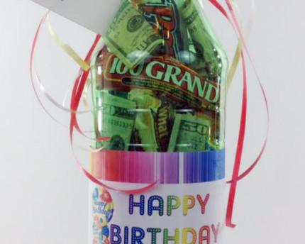 2-liter-fortune-bottle-thoughtful-gift-idea