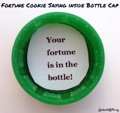 2-liter-fortune-cookie-bottle-cap-thoughtful-gift-idea