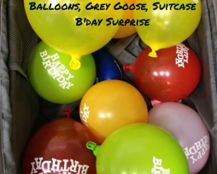 balloons-grey-goose-suitcase-bday-surprise-thoughtful-gift-idea