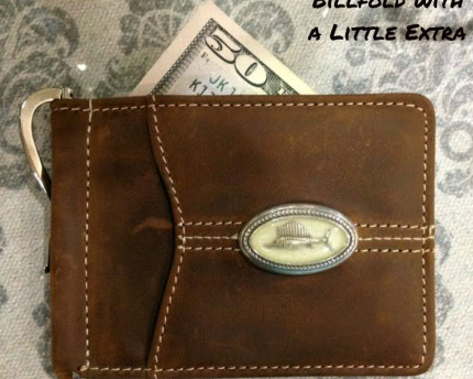 billfold-with-a-little-extra-$$$-thoughtful-gift-idea
