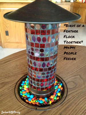 bird-feeder-people-feeder-thoughtful-gift-idea