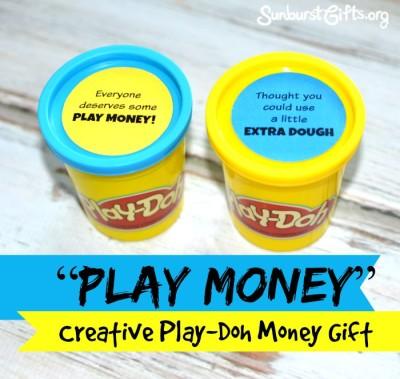 cash-money-creative-play-doh-money-gift