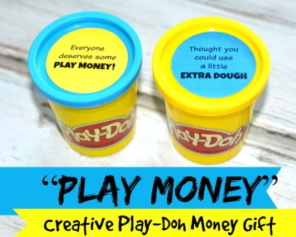 cash-money-creative-play-doh-money-gift