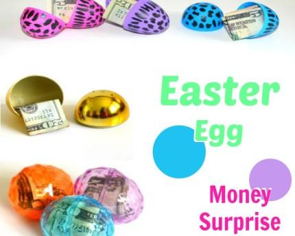 easter-egg-money-surprise-cash