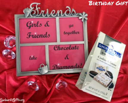 girlfriends-go-together-like-chocolate-diamonds-thoughtful-gift-idea
