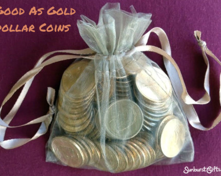 gold-dollar-coins-thoughtful-gift-idea