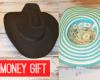 hat-trick-money-gift-cash