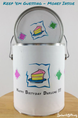 keep-'em-guessing-money-inside-paint-can-thoughtful-gift-idea