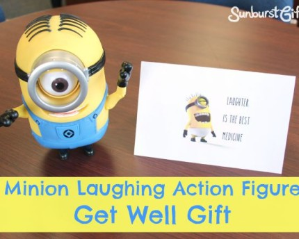 minion-laughing-action-figure-get-well-gift