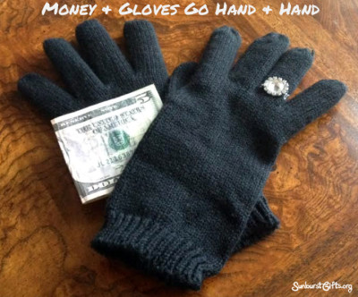 money-and-gloves-go-hand-and-hand-thoughtful-gift-idea
