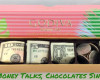 money-talks-chocolates-sing-thoughtful-gift-idea