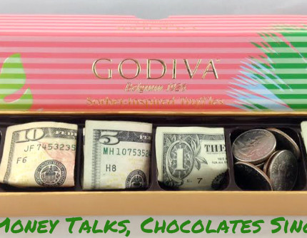 money-talks-chocolates-sing-thoughtful-gift-idea