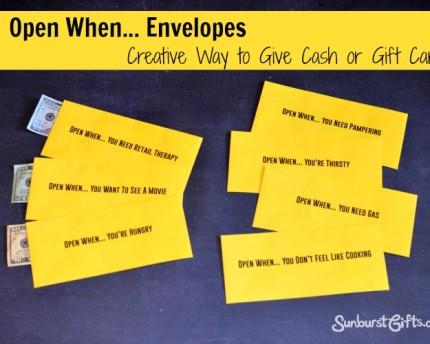 open-when-envelopes-money-gift-cards