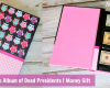 photo-album-dead-presidents-money-cash-gift