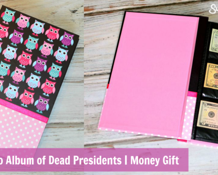 photo-album-dead-presidents-money-cash-gift
