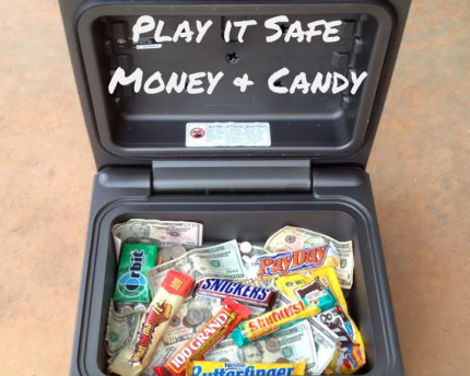 play-it-safe-money-fire-waterproof-safe-thoughtful-gift-idea