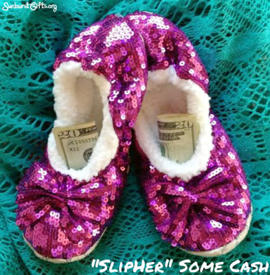 slipher-some-cash-slippers-thoughtful-gift-idea
