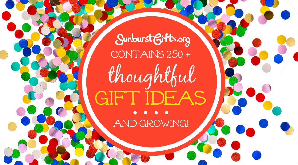 sunburst-gifts-milestone