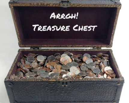 treasure-chest-full-of-coins-thoughtful-gift-idea