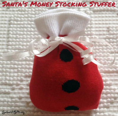 Santa-socks-money-stocking-stuffer-thoughtful-gift-idea