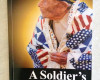 Soldier's-Silent-Prayer- Veterans-thoughtful-gift-idea