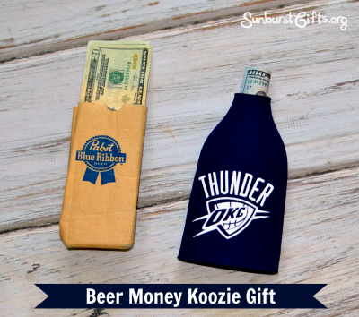 beer-money-koozie-gift-cash