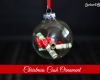christmas-cash-ornament-money-gift