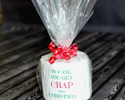 crap-for-christmas-money-gift-hilarious