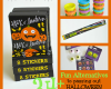 fun-treat-alternatives-halloween-candy