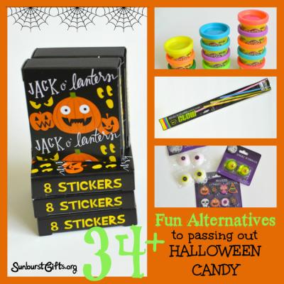 fun-treat-alternatives-halloween-candy