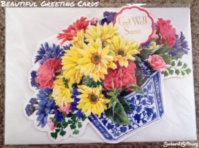 get-well-greeting-card-thoughtful-gift-idea