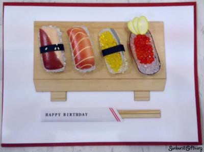 happy-birthday-greeting-card-thoughtful-gift-idea