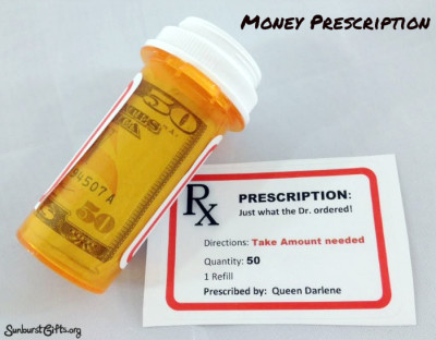 just-what-the-dr-ordered-prescription-money-thoughtful-gift-idea