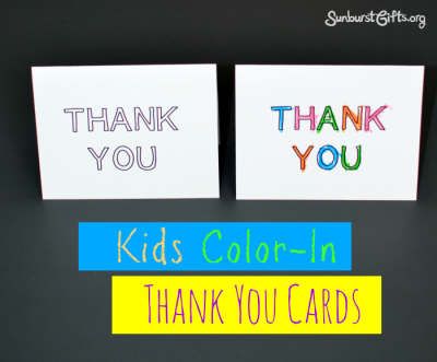 kids-color-in-thank-you-cards-toddlers
