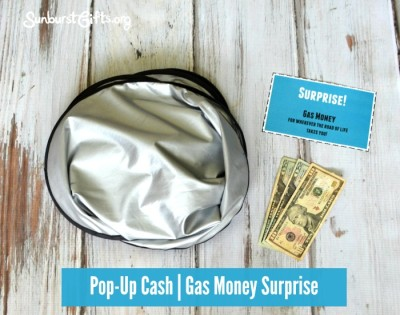 pop-up-cash-gas-money-surprise