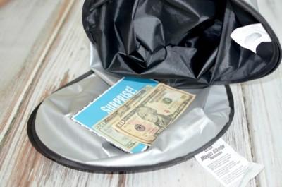 pop-up-cash-gas-money-surprise