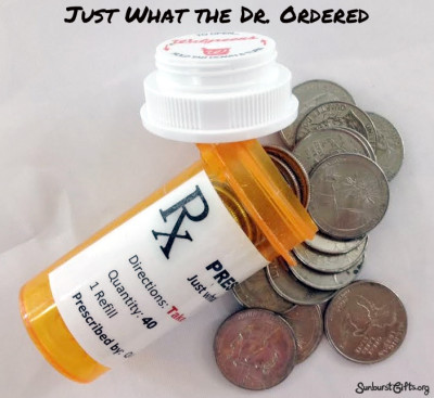 prescription-money-quarters-for-all-occasions-thoughtful-gift-idea