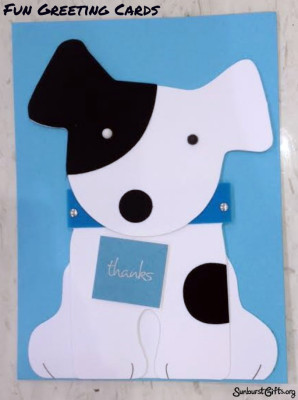 thank-you-greeting-card-thoughtful-gift-idea