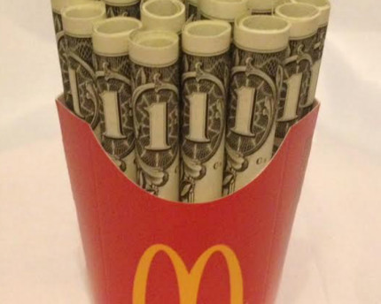 want-cash-fries-with-that-thoughtful-gift-idea