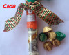 Christmas-candy-cane-cash-thoughtful-gift-idea