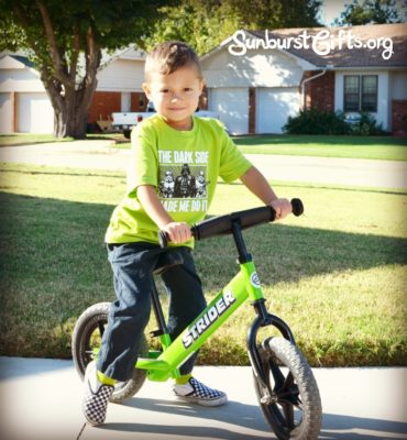 balance-bike-kid-toddler-gift