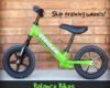 balance-bike-kids-toddlers-gift