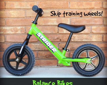 balance-bike-kids-toddlers-gift