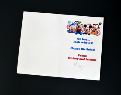 birthday-card-disney-mickey-mouse