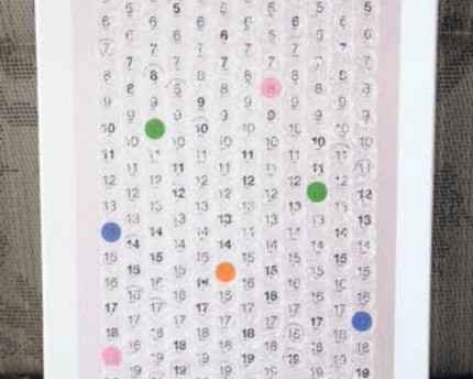 bubble-wrap-calendar-thoughtful-gift-idea