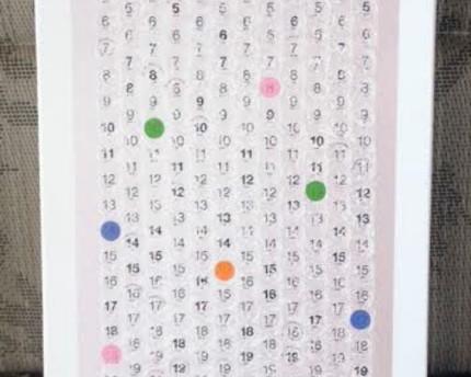 bubble-wrap-calendar-thoughtful-gift-idea